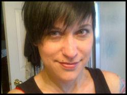 Tara Chevrestt